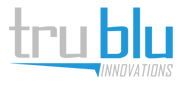 TruBlu Innovations
